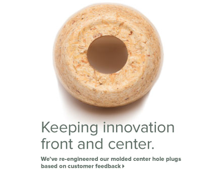 feature_center_hole_plugs
